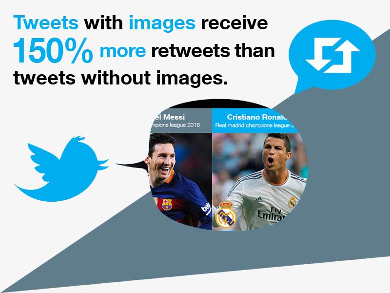tweets-image1